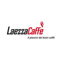 Laezza Caffè